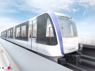 Toulouse choisit Alstom pour son métro