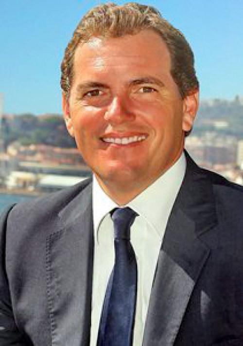 Philippe Tabarot - Senat