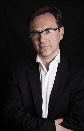 Stéphane Roussel prend la direction de TourCom Travel Management