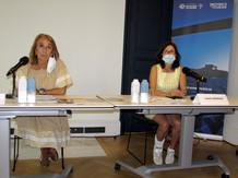 La proximité sauve la fréquentation provençale, pas l'économie touristique