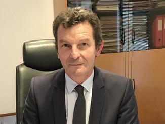 Condamnation des Transports Brodu à Nantes