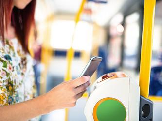 Navocap et Fairtiq digitalisent le parcours client