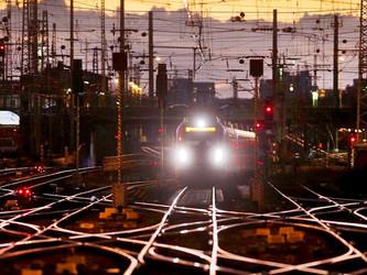 Alliance tchéco-néerlandaise pour un projet de train de nuit