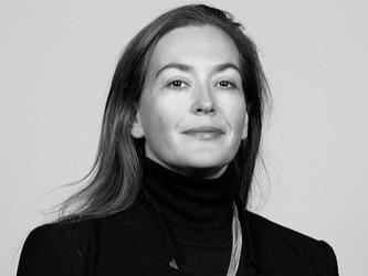 Catherine Pila, nouvelle présidente d'Agir