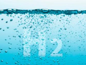 L'hydrogène a son Conseil national
