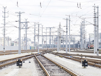 ENGIE s'offre Powerlines