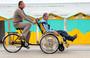 Île-de-France Mobilités maintient son engagement pour le vélo