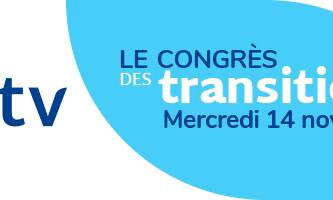 La FNTV tient congrès le 14 novembre