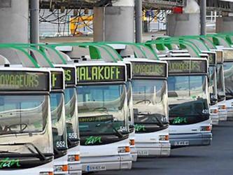 Nantes : gratuité des transports publics pendant 3 week-ends