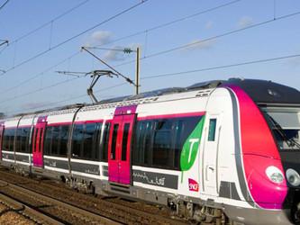 Le Transilien SNCF sera mis en concurrence dès 2023