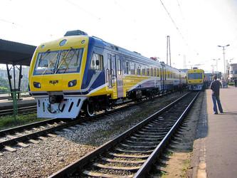 Les fonds de cohésion financent l'électrification du réseau letton