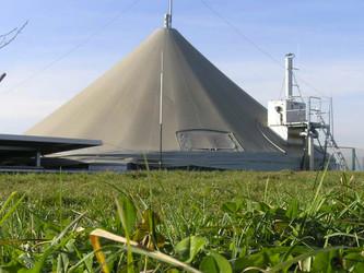 Biogaz : Evergaz et SICAE-OISE s'associent
