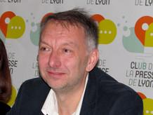 La Métropole de Lyon veut un tourisme «responsable»