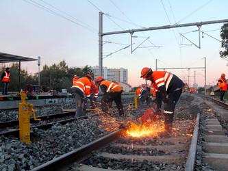 TDIE soutient le futur Conseil d'Orientation des Infrastructures