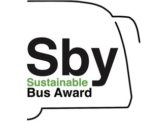 Pas de Sustainable Bus Award 2021
