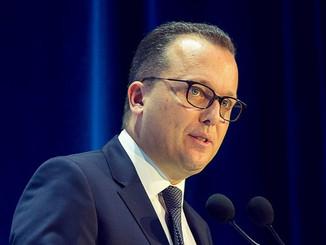 Jean-Sébastien Barrault, Président de la FNTV