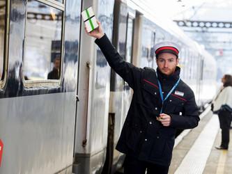 La Cour des Comptes juge sévèrement la politique RH à la SNCF