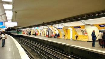 RATP choisit Hastus pour ses métros