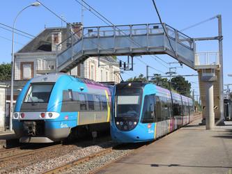 Alliance RATP-Getlink