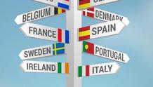 SETO : recommandations pour les voyages à forfait