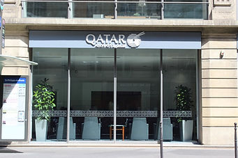 Doha rencontres femme datant d'une femme