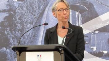 760 M€ d'investissements pour Clermont-Ferrand-Paris