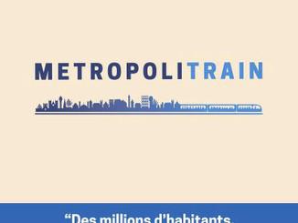 Metropolitrain : paroles d'exploitant