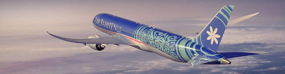 VG Dos web Air Tahiti 3.jpg