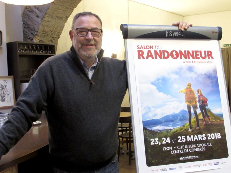 © Jean-François Bélanger