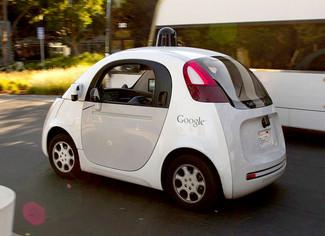 Voiture autonome : bonne ou mauvaise idée