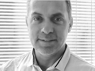 Forsee Power nomme Aymeric Derville au poste de Directeur Technique et Innovation