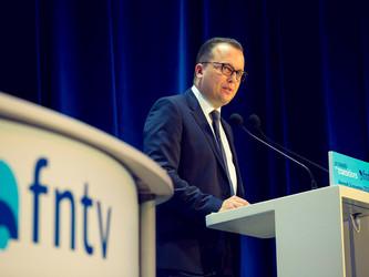 La FNTV présente le programme de son congrès