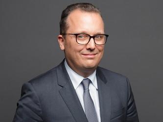 Jean-Sébastien Barrault réélu à la présidence de la FNTV