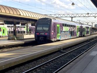 La CCI de Lyon demande une gouvernance unique des Transports