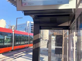 Lumiplan investit en Espagne