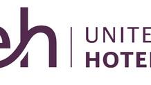 SEH : un objectif de 1000 établissements en 2022