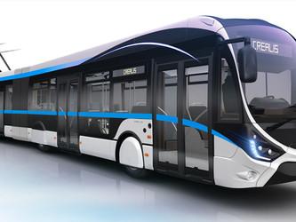 L'AFL et la Centrale d'Achat du Transport Public (CATP) vont coopérer