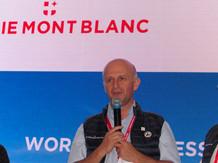 Un choc à plus de 2 Mds€ pour Savoie-Mont-Blanc