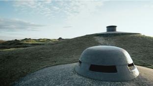 Verdun, en virtuel…