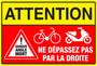 Angles morts : TPLT.fr, Chronotachyservice.com et Flip Elec s'associent