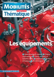 Mobilités Magazine Thématique n°04