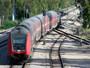 Les chemins de fer israéliens et Bombardier au chevet des premières Twindexx