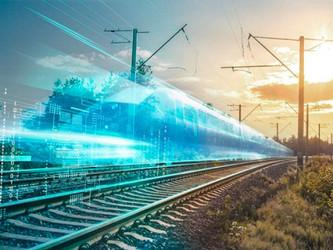 La Deutsche Bahn accélère sa digitalisation avec l'aide de l'État