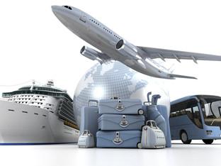 Les bons chiffres du tourisme mondial