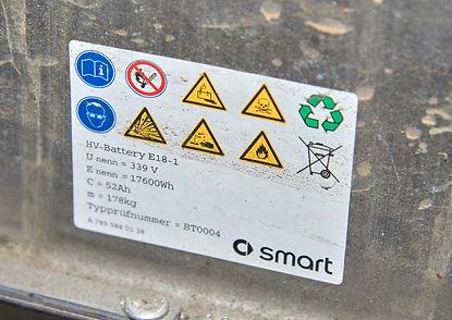 Batteries-3.jpg