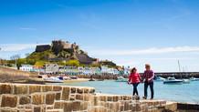 Visit Jersey dévoile son premier e-learning en français