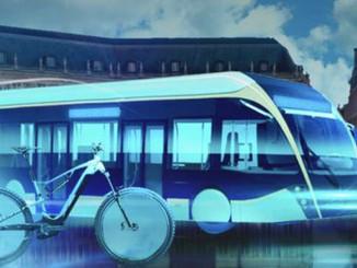Electric-Road en 2021