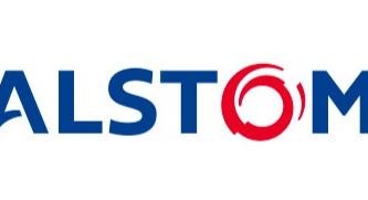 Alstom ouvrira un site au Cheylas, en Isère