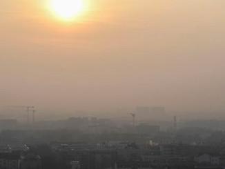 Pollution : préjugés et prise de conscience