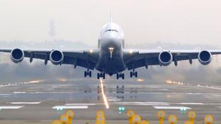 Ponts de mai : +de 6,2 millions de passagers totalisés